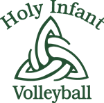 holy-infant-volleyball
