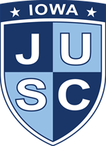 jusc-recreational-and-academy-players-p-ia