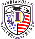 indianola-soccer-tribe