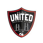 quincy-united-soccer-club-p-stl