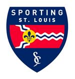 sporting-st-louis-january-sale