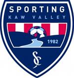 sporting-kaw-valley-academy
